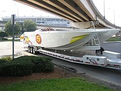 Floating Reporter-6/12/06-Jacksonville Poker Run!!-img_3734.jpg