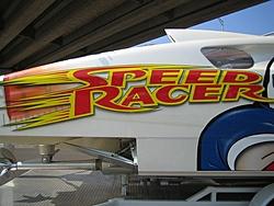 Floating Reporter-6/12/06-Jacksonville Poker Run!!-img_3732.jpg