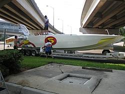 Floating Reporter-6/12/06-Jacksonville Poker Run!!-img_3740.jpg
