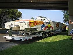 Floating Reporter-6/12/06-Jacksonville Poker Run!!-img_3735.jpg