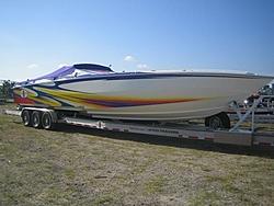 Floating Reporter-6/12/06-Jacksonville Poker Run!!-img_3763.jpg