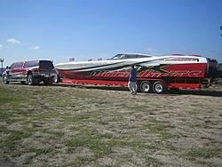 Floating Reporter-6/12/06-Jacksonville Poker Run!!-img_3766.jpg