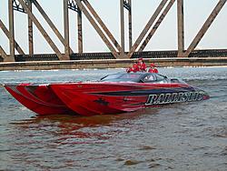 Floating Reporter-6/12/06-Jacksonville Poker Run!!-ballistic.jpg