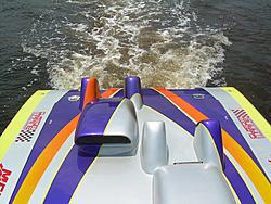 Floating Reporter-6/12/06-Jacksonville Poker Run!!-xxxhatch.jpg