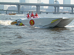 Floating Reporter-6/12/06-Jacksonville Poker Run!!-speedracer.jpg