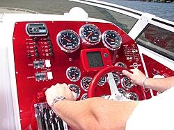 Sunday Cruise at 115mph with stock power.-fox-run-004-large-.jpg