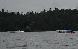 Lake Champlain Milk Run - Saturday June 10th 2006-dsc007731a.jpg