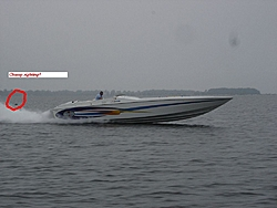 Lake Champlain Milk Run - Saturday June 10th 2006-dsc007791a.jpg