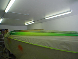 I started painting my new 30ft Liberator cat-30-green-fade-27.jpg