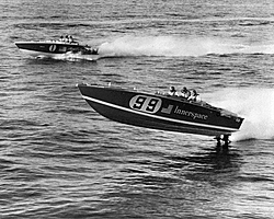 NYC POKER RUN:Whos going?-offshore-oldies0051a.jpg
