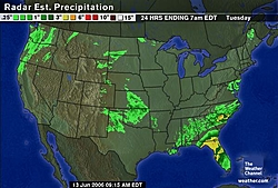 Here comes Tropical Storm Alberto-us_rainfall_est_yesterday_600_en.jpg