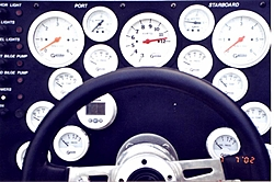 Sunday Cruise at 115mph with stock power.-dash-116-02-.jpg