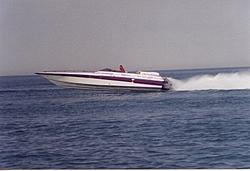 Sunday Cruise at 115mph with stock power.-calmrunnin.jpg