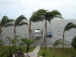 Here comes Tropical Storm Alberto-alberto-2006-026-resize.jpg