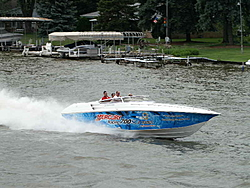 Sunday Cruise at 115mph with stock power.-fountian-1.jpg