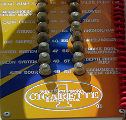 Where to get these - circuit breaker covers-breaker.jpg