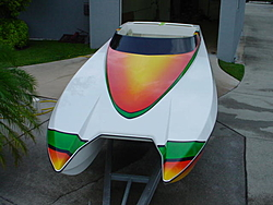 I started painting my new 30ft Liberator cat-30-top-30.jpg