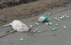 OT: Easter cancelled this year.-easter_cancelled1.jpg