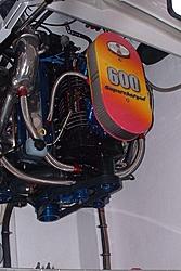 Any Info on Merc 600SC's?-millsb.jpg