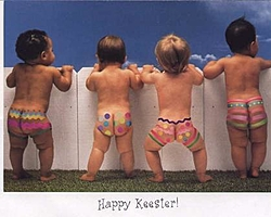 OT: Easter cancelled this year.-keester.jpg