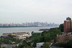 NY Poker Run Pics-anypr8.jpg