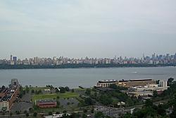 NY Poker Run Pics-anypr9.jpg