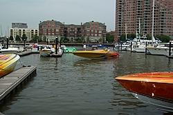 NY Poker Run Pics-anypr13.jpg