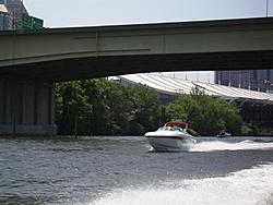 Pittsburgh Poker Run Pics-imgp0092-medium-.jpg