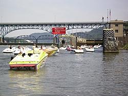 Pittsburgh Poker Run Pics-imgp0104-medium-.jpg