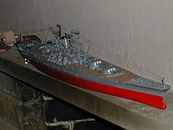 Naval Intelligence-dscn0338.jpg