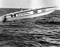 NYC Poker Run with Historic Racers-offshore-history0013-small-.jpg