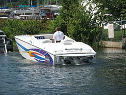 Lake Champlain-img_0324-oso.jpg