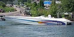 Lake Champlain-launche.jpg