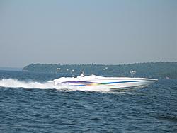 Lake Champlain-img_0334-oso.jpg