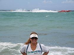 Hollywood Beach Super Boat Grand Prix-l2.jpg