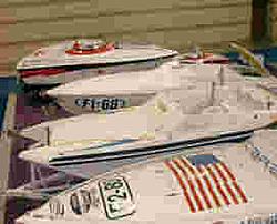 Project Boat must sell Immediatly-28-warlock.jpg