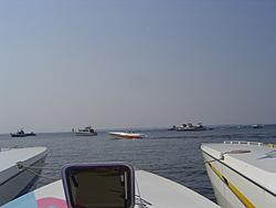 Lake Champlain-dsc01220.jpg