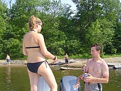 Lake Champlain-dsc01222.jpg
