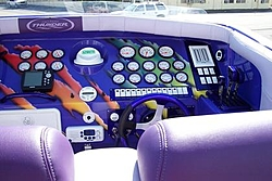 Show us your Dash/Helm...-lauderdale-misc-175.jpg