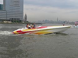 NY Poker Run Pics-picture-147-large-.jpg