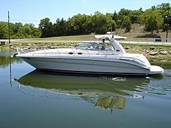 Trade Nor Tec for Sea Ray, Fishing boat????????-200508311646_dsc00172.jpg