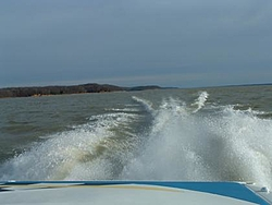 whens the earlyest date you drop the boat in-lake-010.jpg