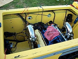 Engine Hatch Seal... What to use???-100_0873.jpg