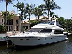 Trade Nor Tec for Sea Ray, Fishing boat????????-pic18.jpg