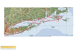 Long Island Sound ....or.... Delaware Bay-long-island-sound.jpg