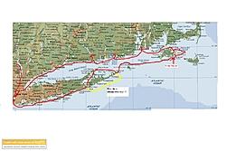 Long Island Sound ....or.... Delaware Bay-long-island-sound-take-2.jpg