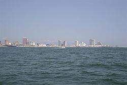 Long Island Sound ....or.... Delaware Bay-img_0132-medium-.jpg