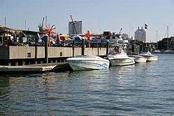 Long Island Sound ....or.... Delaware Bay-img_0090-medium-.jpg