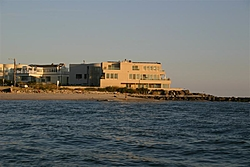 Long Island Sound ....or.... Delaware Bay-img_0133-medium-.jpg
