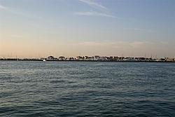 Long Island Sound ....or.... Delaware Bay-img_0136-medium-.jpg